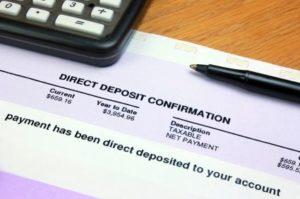 management accounting Kitchener Waterloo