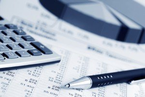 ck accounting and tax service